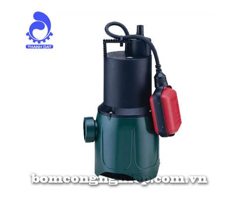 Máy bơm nước thải sạch APP TPV-200