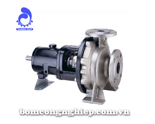 Máy bơm nước APP CP 80x50-250