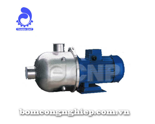 Máy bơm nước CNP CHL20