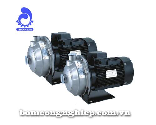 Máy bơm nước CNP MS 250