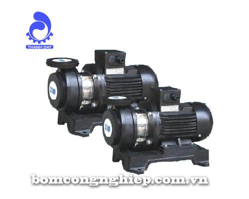 Máy bơm nước CNP SZ40 25-125