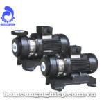 Máy bơm nước CNP SZ65 50-160