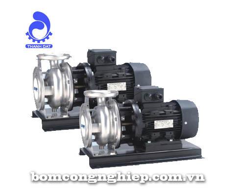 Máy bơm nước CNP ZS65 50-125