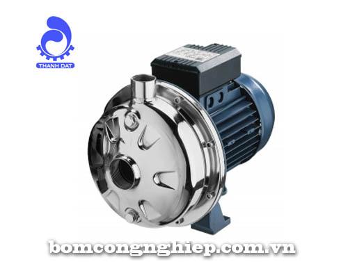 Máy bơm nước đầu Inox Ebara CDX 120
