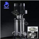 Máy bơm nước trục đứng CNP CDL1