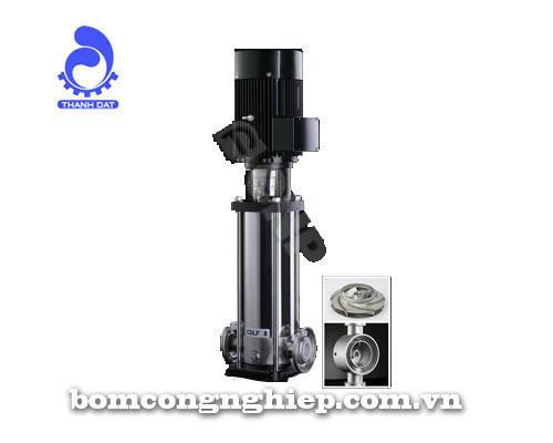 Máy bơm nước trục đứng CNP CDLF2-4