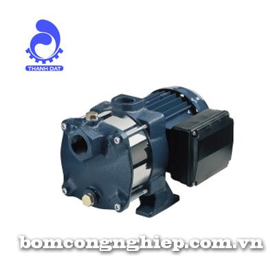 Máy bơm nước trục ngang Ebara COMPACT A