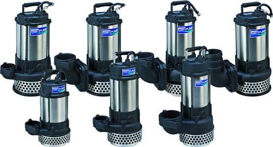 Chi phí máy bơm nước động cơ điện