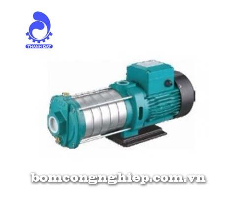 Máy bơm nước đa tầng cánh LEO ECH4-40