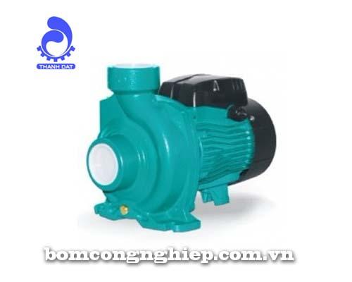 Máy bơm nước ly tâm LEO ACm110B2