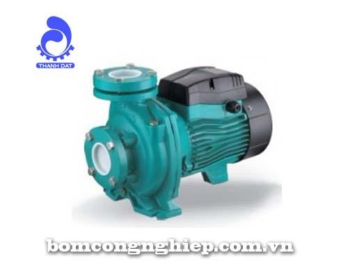 Máy bơm nước ly tâm LEO ACm150BF2