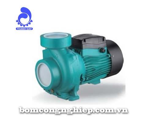 Máy bơm nước ly tâm LEO ACm220B3