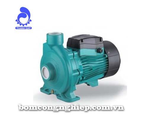 Máy bơm nước ly tâm LEO ACm220C