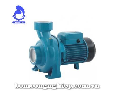 Máy bơm nước ly tâm LEO XHm-6