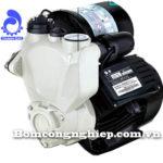 Máy bơm nước tăng áp Japan JLm60-128A