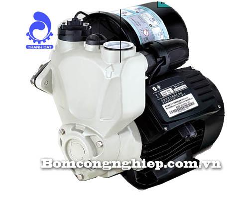Máy bơm nước tăng áp Japan JLm60-300A