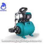 Máy bơm nước tăng áp LEO LKJ-1301SA