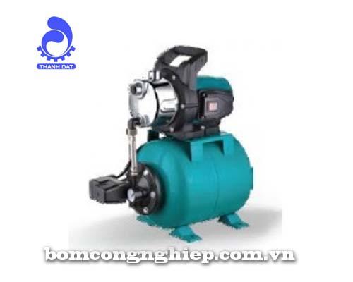 Máy bơm nước tăng áp LEO LKJ-801SA