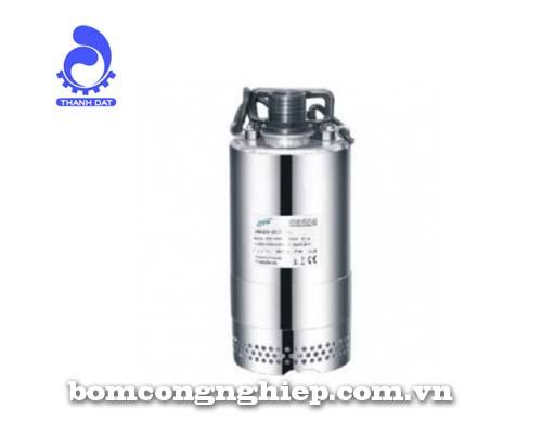 Máy bơm nước thải LEO XQS13-9