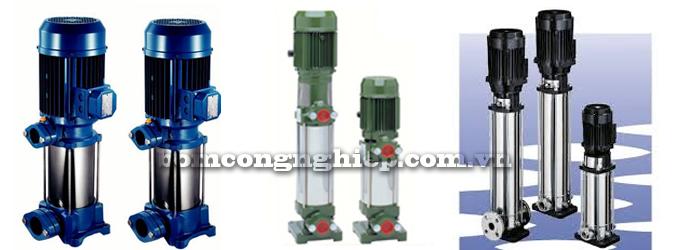 Giá máy phun nước áp lực cao