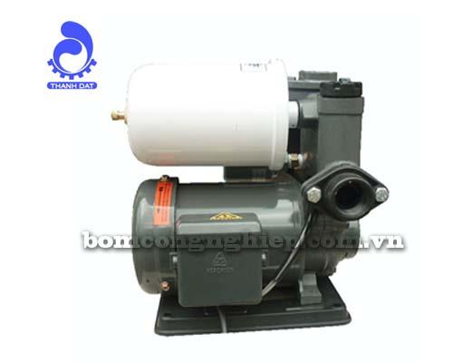 máy bơm nước Kuta