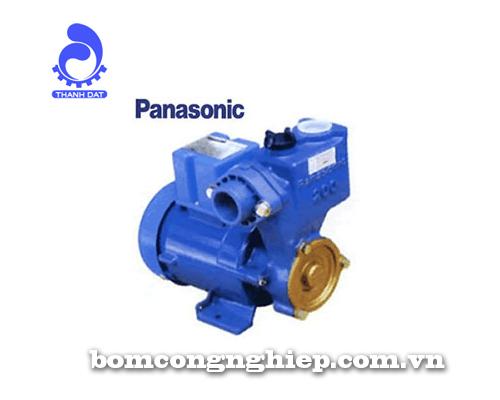 Máy bơm nước đẩy cao Panasonic GP 200JXK SV5