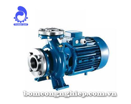Phân phối máy bơm nước Pentax liên doanh