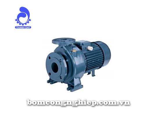 Máy bơm nước Ebara MMD 80-160