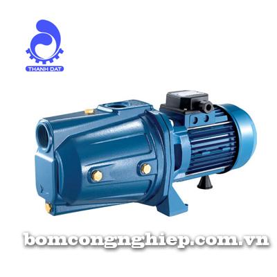 Máy bơm nước Foras JAM-150