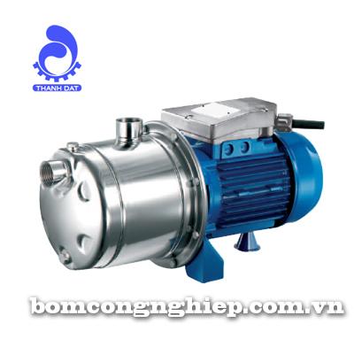 Máy bơm nước Foras JXM 105