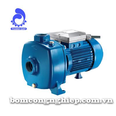 Máy bơm nước Foras KBJ 150