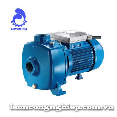Máy bơm nước Foras KBJ 300