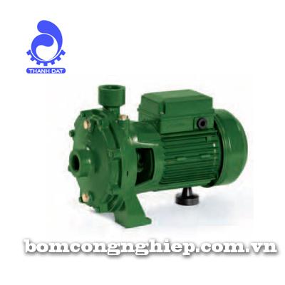 may-bom-nuoc-2-tang-canh-sealand-bk-m150