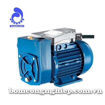 Máy bơm nước đầu chuột Foras PC-100