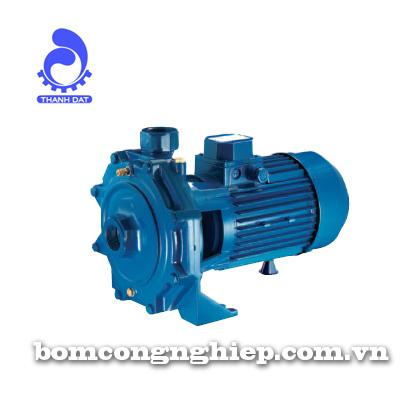 Máy bơm nước ly tâm Foras KBT 750-1500