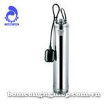 Máy bơm nước thả giếng Pentax 5PES-3