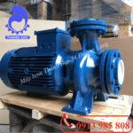 Máy bơm nước Pentax CM80-160D 15HP