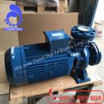 Máy bơm nước Pentax CM 80-160A 30HP