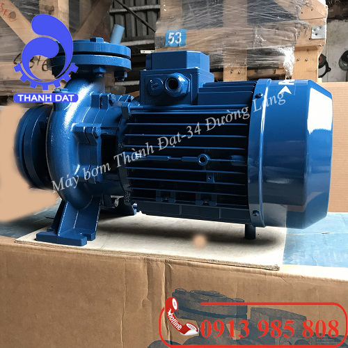 Máy bơm nước Pentax CM32