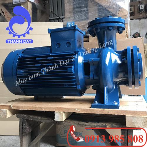 Máy bơm nước Pentax CM65