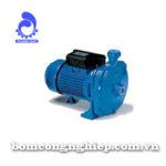Máy bơm nước ly tâm Leopono XHS-2000