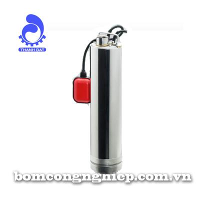 Máy bơm nước APP JKCH-40