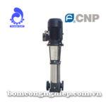 Máy bơm nước CNP CDLF 85-60