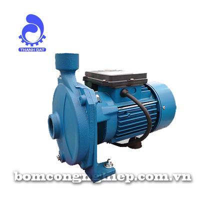 Máy bơm nước dân dụng APP NH-100