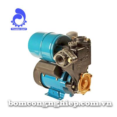 Máy bơm nước dân dụng APP PW-200E