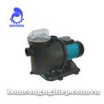 Máy bơm nước hồ bơi Leopono XKP-1600