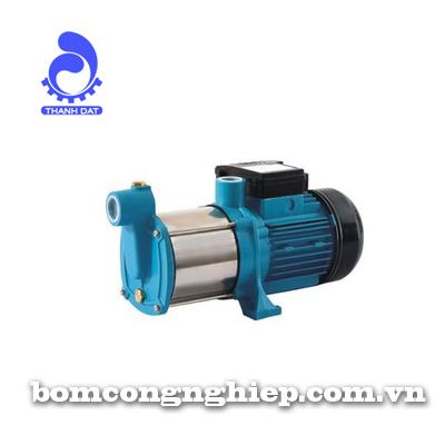 Máy bơm nước LEO 4XCM 100S