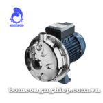 Máy bơm nước ly tâm Ebara CDXM 120/20