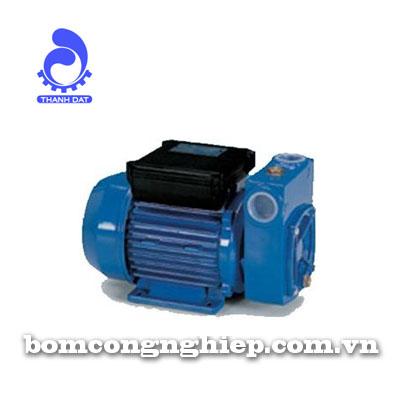 Máy bơm nước Vertix VPC-60