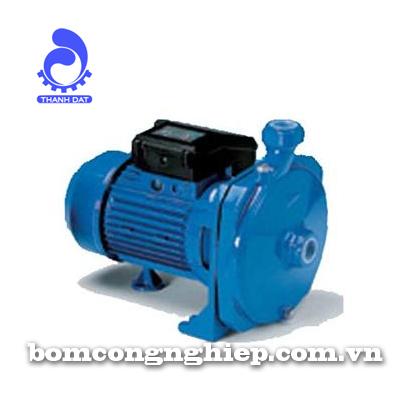 Máy bơm nước dân dụng Vertix VKM100